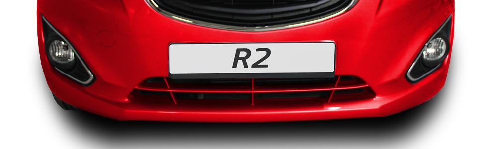 r2_fl_3